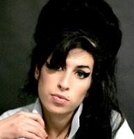 Amy sale de la cárcel y se divorcia