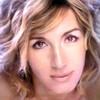 Ana Torroja estrena perfiles sociales con su nuevo disco
