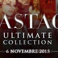 Anastacia estrena el video 'Take this Chance'  en el Dia Mundial del Cáncer de Mama