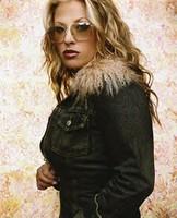 Anastacia vuelve al panorama musical