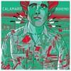 Andrés Calamaro cumple 52 años y estrena portada