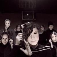 Arcade Fire estará en el FIB 2011