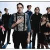 Arcade Fire y Tinie Tempah triunfan en los Brit Awards