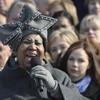 Aretha Franklin podría tener cáncer