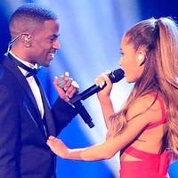 Ariana Grande, Best Mistake' nuevo single con Big Sean