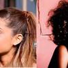 Ariana Grande rescata a Macy Gray