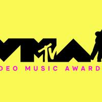 Así serán los MTV Video Music Awards 2021