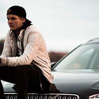 Avicii, video intimista 'Feeling Good' para Volvo