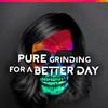 Avicii estrena el video de 'Pure Grinding'