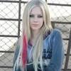 Avril Lavigne confirma nuevo álbum