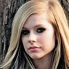 Avril Lavigne estrena el año con single