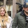 Avril Lavigne rompe con su novio multimillonario Phillip Sarofim