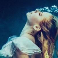 Avril Lavigne se preparó para la muerte por su enfermedad