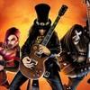 Axl Rose demanda a Activision
