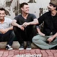 Backstreet Boys: Show 'Em What You're Made Of, trailer
