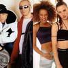 Backstreet Boys planean gira con Spice Girls