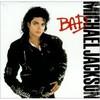 Bad de Michael Jackson se reedita en su 25 aniversario