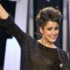 Barei irá Eurovisión en inglés con 'Say Yay'