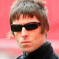 Beady Eye, nuevo distintivo de Liam Gallagher