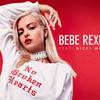 Bebe Rexha vuelve con Nicki Minaj 'No Broken Hearts'