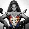 Beyoncé a las órdenes de Clint Eastwood