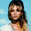 Beyonce acusada de maltrato animal