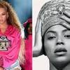 Beyoncé álbum sorpresa en vivo 'Homecoming'