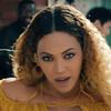 Beyoncé batea en su video 'Hold Up' por su cumple