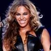 Beyoncé hace historia en el Billboard 200