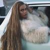 Beyoncé la más nominada en los MTV MVA 2016