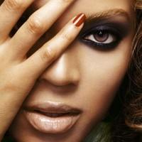 Beyoncé lanza su nuevo DVD