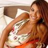 Beyoncé lanza un single para las víctimas del 11-S