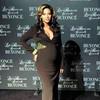 Beyonce no ha sido madre todavía
