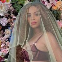 Beyoncé nuevo embarazo y de gemelos
