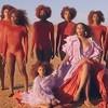 Beyoncé oda a Africa en el video de 'Spirit' del Rey Leon