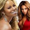 Beyoncé podría grabar un dúo con Mariah Carey para su nuevo disco