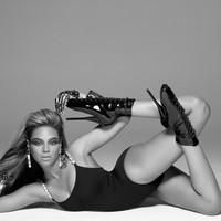 Beyoncé prepara un cambio de estilo