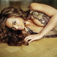 Beyoncé revela el título de su álbum
