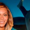 Beyoncé sensacional con Naughty Boy, 'Runnin, Lose It All'
