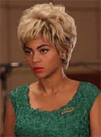 Beyonce vuelve al cine con 'Cadillac Records'