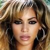 Beyonce y Alejandro Fernández graban un tema juntos