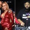 Beyoncé y Jay Z juntos con DJ Khaled en 'Shinning'