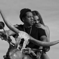 Beyoncé y Jaz-Z juntos en la gira 'OTR II' que vendrá a España