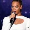"""Beyoncé y su video humanitario """"I was here"""""""