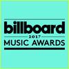 BillBoard Music Awards 2017 actuaciones confirmadas