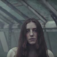 Birdy estrena video de 'Beatiful Lies'