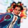 Björk anuncia su nuevo trabajo