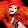 Björk de vuelta con 'Vulnicura', listado