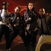 Black Eyed Peas tendrán su propio videojuego