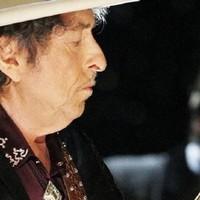 Bob Dylan con lanzamiento de nuevo disco